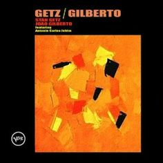 The second most essential jazz album in any collection.