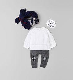 http://www.zara.com/ae/en/kids/baby-girl-|-3-months-4-years/shop-by-look-c466005.html