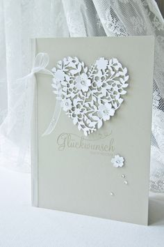 Hochzeitskarten_SU_06
