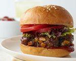 Casablanca Hamburgers