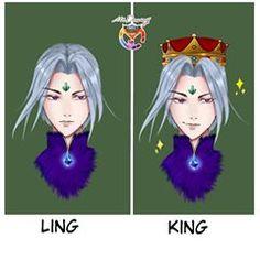 Mobile Legend Wallpaper, Mobile Legends, Bang Bang, Game Character, Meme, Princess Zelda, Adventure, Funny, Memes Humor
