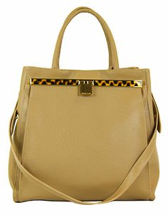 Kristen Patent Leather Briefcase Review Buy Now