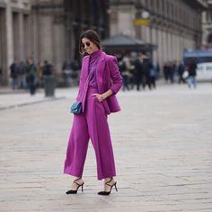 #MFW - Meu look e a invasão pink! - Garotas Estúpidas - Garotas Estúpidas