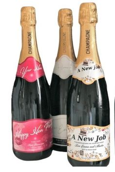 A new gift business has been set up by Bury St Edmunds man Didier Penine which enables people to send personalised bottles of bubbly to loved ones. Say it with Champagne is an idea Didier - known a. Bury St Edmunds, New Job, Special Events, Champagne, The Past, Bubbles, Alcohol, Sayings, Bottle