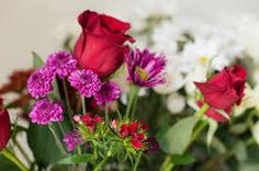Every year, people are excited to celebrate the holidays with the family, loved ones, and friends. All the festivities in the celebration may include the foods, the moods, and the gifts. This is also the time for extravagant and vibrant flowers. To turn the festivities into special memories, let the Flower Delivery Singapore of special