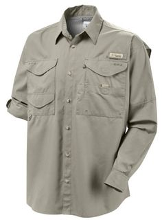 07fc9cc7b6b2  Columbia  Sportswear Men s Bahama II Short Sleeve  Shirt picture was  inaccurate http