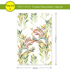 Glass Window, Static Cling, Shower Screen, Childrens Rugs, Windows, Stain, Digital Prints, Window Coverings, Privacy Glass