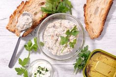 Dressing, Palak Paneer, Hummus, Camembert Cheese, Entrees, Healthy Life, Dairy, Appetizers, Healthy Recipes