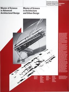 LOVE. SFMOMA | Explore Modern Art | Our Collection | Willi Kunz | Columbia University, Master of Science in Advanced Architectural Design Poster