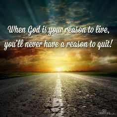 #god #quotes @Heath Watkins