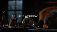 Outlander Season 1, Outlander Tv Series, Diana Gabaldon, Gabaldon Outlander, Gaelic Translation, Saga, Ron Moore, Duncan Lacroix, Terry Dresbach