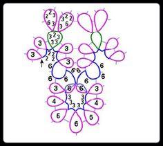 e30d676406696384cf7ba543092216eb.jpg (508×456)
