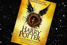 Rowling, Jack Thorne and John Tiffany: Harry Potter și copilul blestemat – Partea I & II Cinque Terre, Broadway Lyrics, John Tiffany, Travel The World Quotes, Book Reviews For Kids, Harry Potter, Art Deco, James Patterson