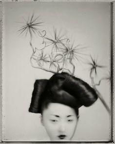 Big Gaucho: Sarah Moon: Los sueños de una fotógrafa impresionista / Dreams of a…