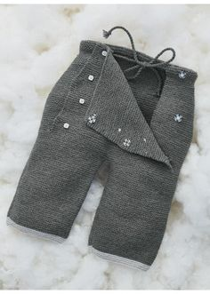 234a3877f 812 Best Knitting for infants images