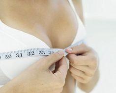 Raffermir sa poitrine en 9 exercices - Améliore ta Santé