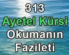 313 Verse oder 313 Fatiha Sure Emo, Islam Quran, Helly Hansen, Baby Knitting Patterns, Allah, Prayers, Religion, Words, Bread