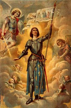 Google images/joan of arc - Google Search
