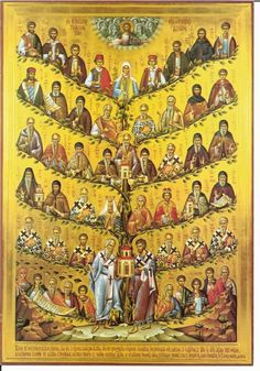 Jesus Christ, Saints, Painting, Sf, Icons, Board, Museums, Sky, Painting Art