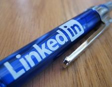 3 Powerful LinkedIn Features You Didn't Know About