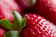 Come coltivare le fragole - lacucinavegetariana.it