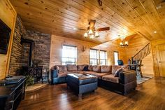 3 bedrooms only but really pretty! $2121 for three nights (including cleaning fee) $1500 security deposit