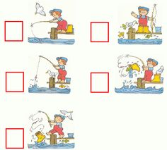 logische volgorde Sequencing Pictures, Sequencing Cards, Story Sequencing, Worksheets, Kindergarten, Projects To Try, Kids Rugs, Teaching, Writing