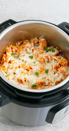 Top Recipes, Pasta Recipes, Chicken Recipes, Cooking Recipes, Recipe Chicken, Crockpot Recipes, Ip Chicken, Recipies, Goulash Recipes
