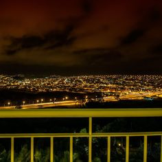 Sinceramente eu já estou morrendo de sono mas é muito difícil sair da varanda do #BourbonAtibaia com uma vista assim  @bourbonhoteis @resorts.brasil - - - - - - - - - - - - - - -  #bourbonatibaiaconventionespa #bourbonatibaiaresort #bourbon #bourbonlove #VivaEssaExperiência #CDVtripAtibaia #PartiuFérias #ResortAllInclusive #blogueirorbbv #MTur #ViajePeloBrasil #DicasdeDestino #BelezasdoBrasil #viagem #ComerDormirViajar  #wes2travel #resortsbrasil #resort #resorts  #atibaia #atibaiaeregiao…