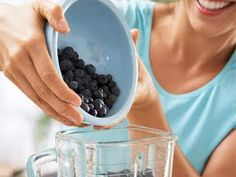 11 Healthy Smoothie Recipes - Prevention.com