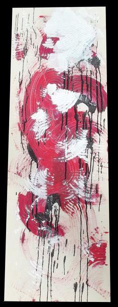 art (sold)