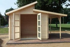 Gartenhaus Pläne shed design shed diy ., Gartenhaus Pläne shed design shed diy shed ideas shed organization There are several things that might last but not least total ones lawn, for instance a well used white picket ke. Garden Shed Diy, Backyard Sheds, Outdoor Sheds, Garden Gates, Backyard House, Backyard Studio, Shed Conversion Ideas, Shed Organization, Organizing Ideas