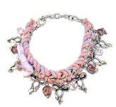 Bow Wow Bracelet