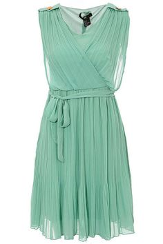 aquamarine.? I could see this in my closet..ohh & wear to church♥