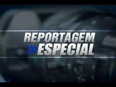"""Reportagem Especial: """"Drama dos Refugiados Sírios"""" - YouTube"""
