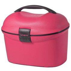 samsonite cabin collection beauty case pink.jpg (470×470)