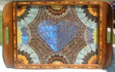 http://www.worthpoint.com/worthopedia/vintage-mahogany-inlaid-butterfly-wing-tray-brazil