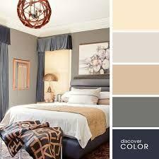 Resultado de imagen de paleta de colores para decoracion de interiores