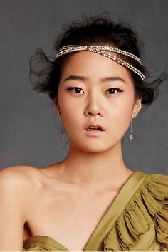 Asian hair gatsby pics 518