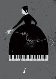 Resultado de imagen de the pianist
