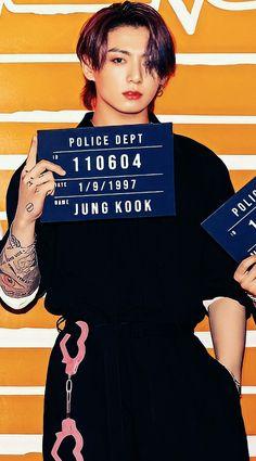 Bts Jungkook, Bts Aegyo, Maknae Of Bts, Taehyung, Jung Kook, Jung Hyun, Bts Photo, Foto Bts, Bts Face