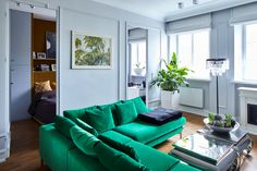 Sectional, Decor, Sofa, Furniture, Sectional Couch, Home Decor, Room