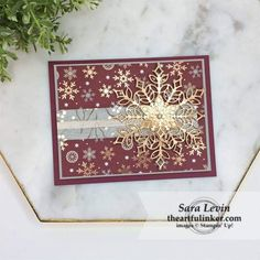 Target Christmas Cards Photo Insert provided Diy Christmas Cards Stampin Up a Christmas Songs Easy Piano her Christmas Cards Granddaughter among Christmas Tree Store Augusta Maine Christmas Cards 2018, Homemade Christmas Cards, Xmas Cards, Handmade Christmas, Homemade Cards, Holiday Cards, Christmas Crafts, Christmas Tree, Diy Christmas Fireplace
