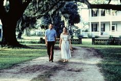 "Forrest Gump- Will become an all-time classic!   How many times have YOU said, ""Life is like a box of chocolates...."""
