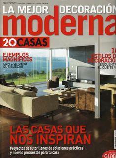 Casa y jardin decoraci n de interiores jard n y interiores for Casa y jardin revista pdf