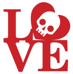 Love for skulls... Need to change out the skull so I can cut out of once piece of metal -SH