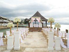 Plush, Weddings, Table Decorations, Furniture, Home Decor, Decoration Home, Room Decor, Wedding, Home Furnishings