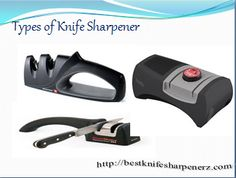 #BestKnifeSharpener for your kitchen Knives .Read our top 7 best electric knife sharpener review for your kitchen. we are always here and with u. http://www.slideshare.net/Anikatulip/knife-sharpener-review-43075717