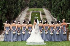 Wedding at the Villa del Sol d & # oro by Kim Le Photography – Wedding Pictures Bridesmaid Pictures, Wedding Pictures, Bridesmaid Dresses, Wedding Dresses, Bridemaid Photos, Wedding Bells, Wedding Events, Weddings, Wedding Poses