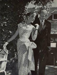 1955 Jean Desses
